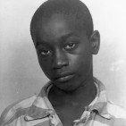 George Stinney, inocente ou um assassino brutal?