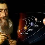 O Cão Fraldeiro, o Príncipe Astrônomo e a Busca da Harmonia Cósmica