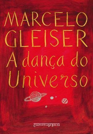 O Cao Fraldeiro, o Principe Astronomo e a Busca da Harmonia Cosmica - Livro