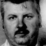 Serial Killer John Wayne Gacy ajuda a resolver mistério de 36 anos