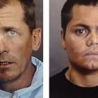 Serial Killers - Os Matadores de Santa Ana