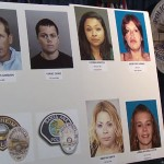 Serial Killers: Os Matadores de Santa Ana