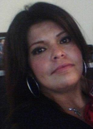 Serial Killers - Os Matadores de Santa Ana - Josephine Monique Vargas