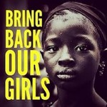 Bring Back Our Girls: Finalmente, o mundo fala sobre as estudantes  nigerianas raptadas