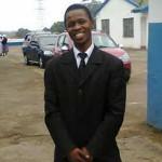 Canibal de Lesotho: Após 18 meses em fuga serial killer é recapturado