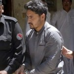 Serial Killers: Muhammad Ejaz, o matador de homossexuais