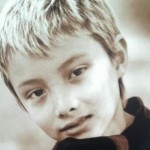 Elliot Rodger: Perfil de um assassino
