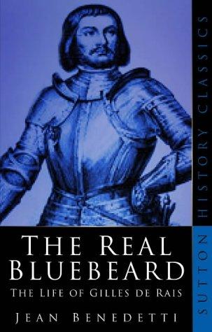 Serial Killers - Gilles de Rais - O Verdadeiro Barba Azul