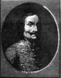 A Verdadeira Historia de Dracuula - Joao Corvino