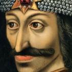 A Verdadeira Historia de Dracula