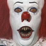 Dicas de Filmes: IT – Uma Obra-Prima do Medo