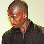 Suazilândia: serial killer estrangulador é preso acusado de matar 9 mulheres