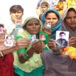 Necrófilos Assassinos: O Caso Surinder Koli
