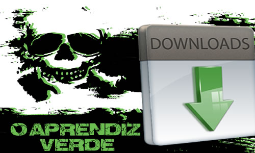 O Aprendiz Verde Downloads