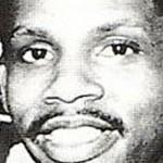 Reportagem Retrô: Identificada primeira vítima de assassino serial