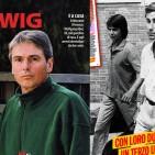 Serial Killers - Os Assassinos Ludwig