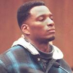 Identidade prisional de serial killer à venda