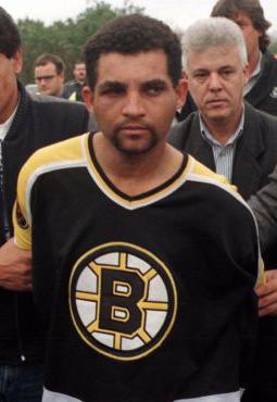Assassino de Aluguel Não é Serial Killer - Francisco de Assis Pereira