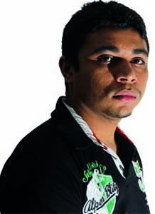 Assassino de Aluguel Não é Serial Killer - Jhonatan de Sousa Silva