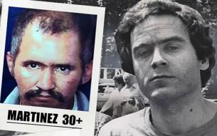 Assassino de Aluguel não é Serial Killer