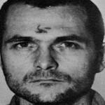 Governador da Califórnia derruba decisão de libertar Bruce Davis, ex-membro da Família Manson