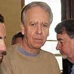 Canibal de Poughkeepsie tem pedido para libertação negado
