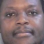 Serial killer Charles Kembo perde apelação em Tribunal Superior do Canadá