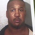 Serial killer Derrick Todd Lee tem pedido de novo julgamento negado