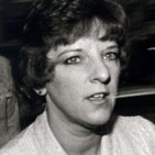Genene Jones - serial killer