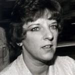 Enfermeira serial killer tem pedido de liberdade condicional negado