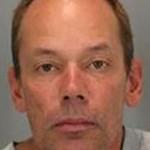 Homem morto pela polícia da Califórnia pode ser um serial killer