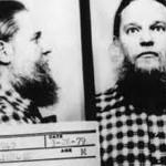 "Suprema Corte da Pensilvânia nega pedido de Ira Einhorn, o ""Assassino Unicórnio"""