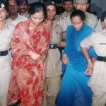 Irmãs serial killers estão prestes a ser as primeiras mulheres executadas na Índia