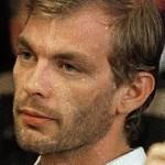Casa onde o serial killer Jeffrey Dahmer passou a infância continua a venda