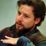 Escritor briga na justiça por direito de ver desenhos do serial killer John Joubert