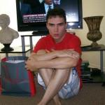 Mídia canadense contrata advogado para que detalhes do julgamento de Luka Magnotta sejam divulgados