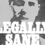 Serial killer Mark Alan Smith tem pedido de liberdade condicional negado