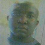 África do Sul: serial killer de universitárias advertiu colegas a não sair a noite