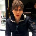 Luka Magnotta: Começa julgamento do carniceiro de Montreal