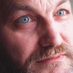 Serial killer Robert Black planejou matar duas garotas da mesma cidade