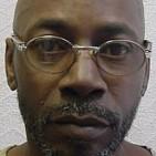 Serial Killer Larry Lemont White