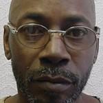Serial Killer Larry Lamont White é sentenciado à morte por injeção letal