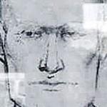 Rússia: Polícia caça serial killer de motoristas