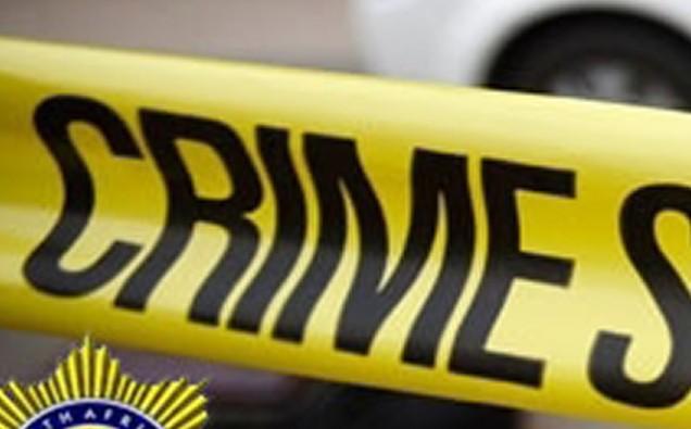 Serial Killer em Durban