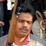 Suprema Corte rejeita pedido e o serial killer Surinder Koli será enforcado