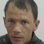 Serial killer de Zlatoust deverá ser julgado em breve