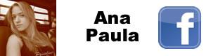 anaPaula