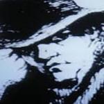 Jack, o Estripador desmascarado? Exames de DNA revelam identidade do mais famoso serial killer de todos os tempos