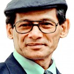 "Charles Sobhraj, o ""Assassino do Biquíni"", é condenado por um segundo assassinato no Nepal"