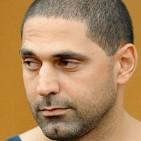 Elias Abuelazam - serial killer - Foto